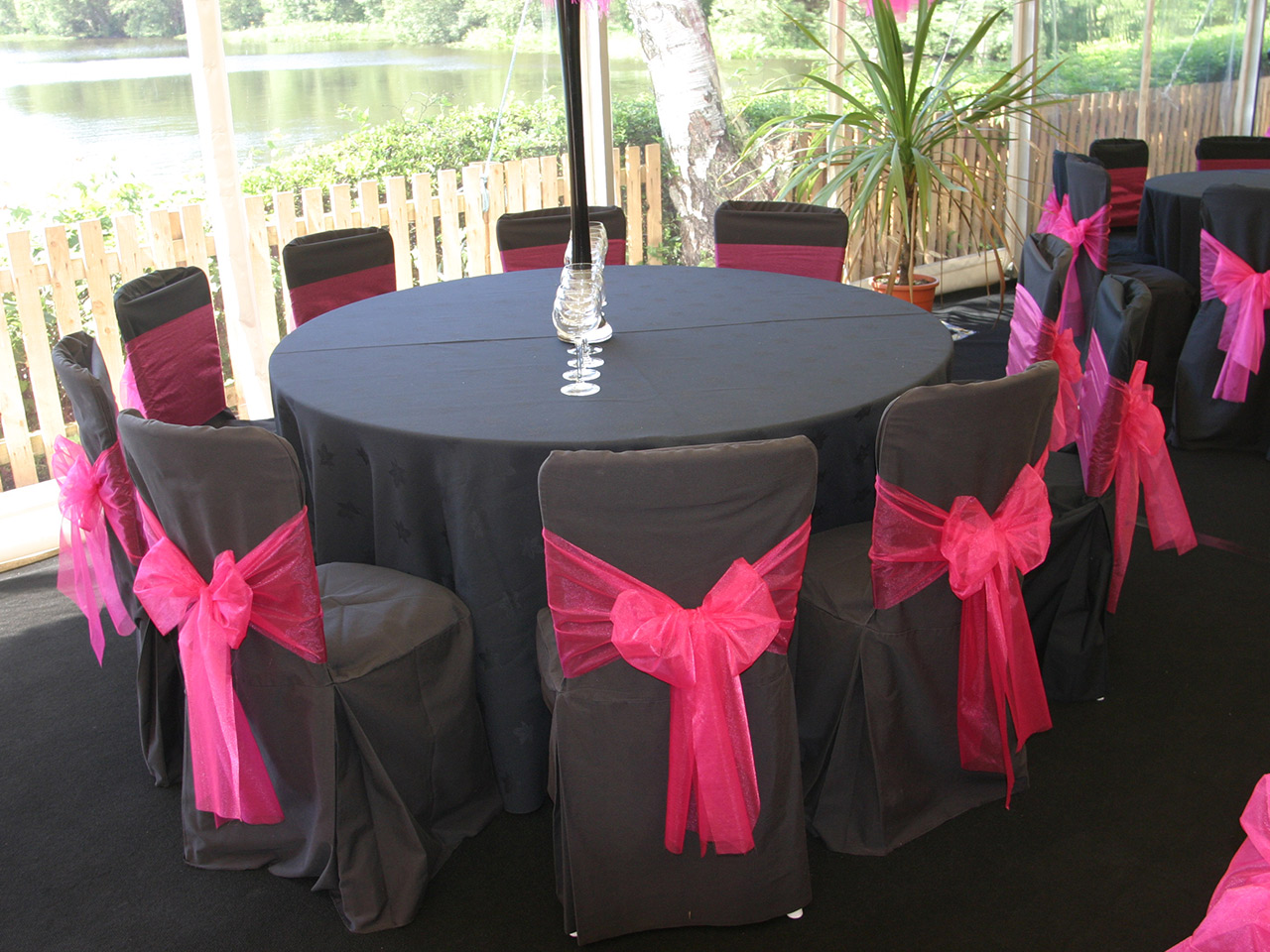 chair cover hire derbyshire massage pads for chairs marquees warwickshire birmingham wales