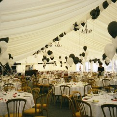 Chair Cover Hire Derbyshire Darvis Leather Recliner Club Brown Marquees Warwickshire Birmingham Wales
