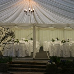 Wedding Chair Covers Tamworth Cane Occasional Marquees In West Midlands Birmingham