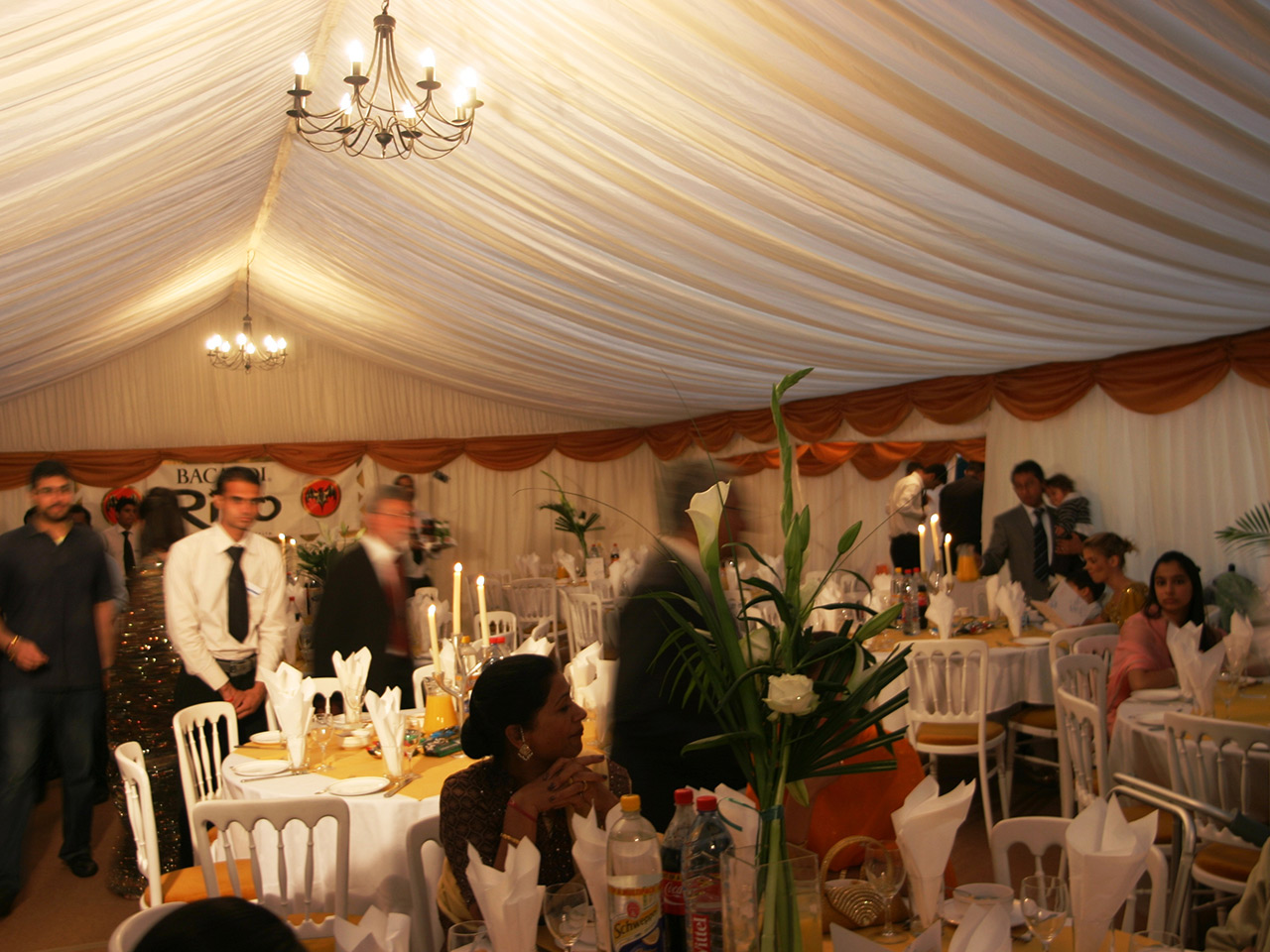 wedding chair covers tamworth teal adirondack chairs marquees in west midlands birmingham