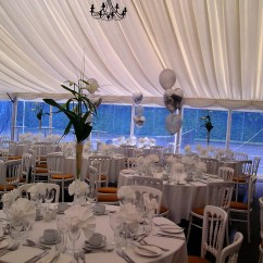 Wedding Chair Covers Tamworth Office Chairs Seattle Marquees In West Midlands Birmingham