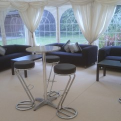Wedding Chair Covers Tamworth Fairfield Prices Marquees In West Midlands Birmingham