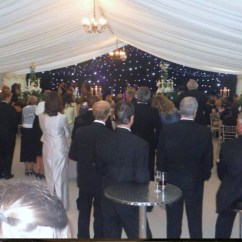 Wedding Chair Covers Tamworth Lazy Boy And A Half Recliner Marquees In West Midlands Birmingham