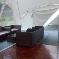 Wedding Chair Cover Hire Northamptonshire Leather And A Half With Ottoman Furniture Marquees Equipment