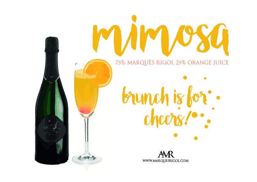 Mimosa-MARQUESRIGOL