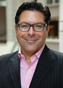 Dr. Shane Lopez