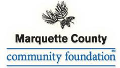 Marquette Community Foundation