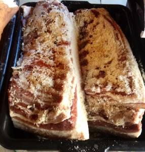 bacon-curing-photo