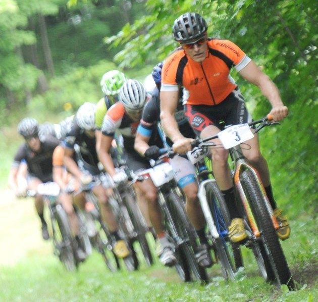 ore2shore-mountain-bike-race-photo