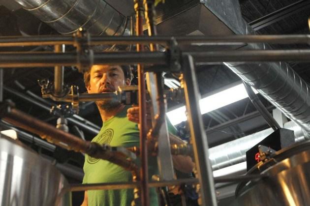 ore-dock-brewery-head-brewer-nick-vancourt-photo