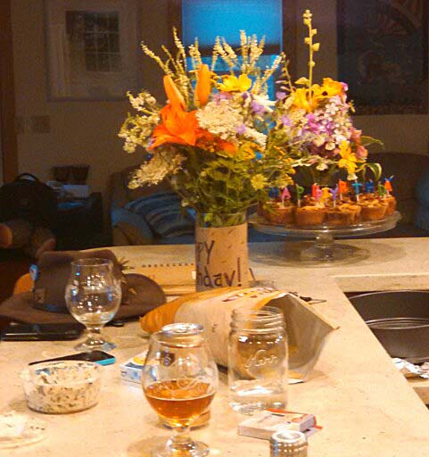 farmhouse-flowers-rachel-mills-vagabond-kitchen-photo