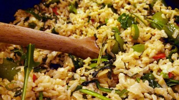fried-rice-rachel-mills-vagabond-kitchen-photo