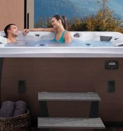 the hollywood elite hot tub [ 1905 x 668 Pixel ]