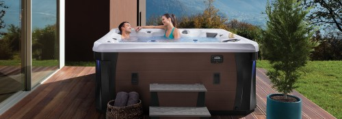 small resolution of the hollywood elite hot tub