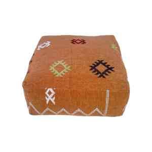 vintage kilim pouf, carpet pouffe, abc carpet pouf, carpet pouf ottoman, persian carpet pouf, lyk carpet pouf, moroccan pouf, pouf rug ottoman, pouf rug, pouf ottoman living room, pouf ottoman, turkish kilim poufs, moroccan carpet pouf, abc carpet pouf, carpet pouf ottoman, persian carpet pouf, lyk carpet pouf, carpet pouf, kilim pouf cover, moroccan kilim pouf, moroccan kilim pouffe, moroccan carpet pouf, moroccan rug pouf, turkish kilim poufs, vintage kilim poufs, moroccan kilim pouf, sundance kilim pouf, sundance kilim chairs, sundance kilim bench, desert stripe kilim pouf, pouf ottoman, pouffe, pouf chair, pouffe ottoman, pouff, pouf cover, pouf as coffee table, pouf article, pouf at target, a pouffe, a pouf for sitting, a pouffe seat, pouf boho, storage pouffe b&m, outdoor pouffe b&q, b&q foot;