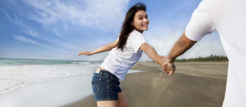 Marriage Physical Fitness Expert Tips To Stay Healthy When Married Marriage Com