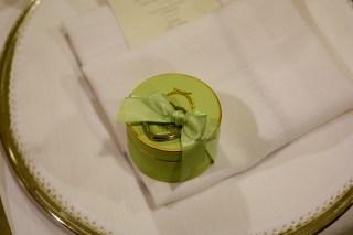 Wedding Planner Puglia-Laduree