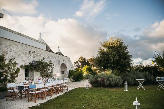 Anniversary-dinner-villas-Puglia