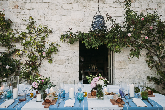tableset-wedding-planner-Puglia-Italy