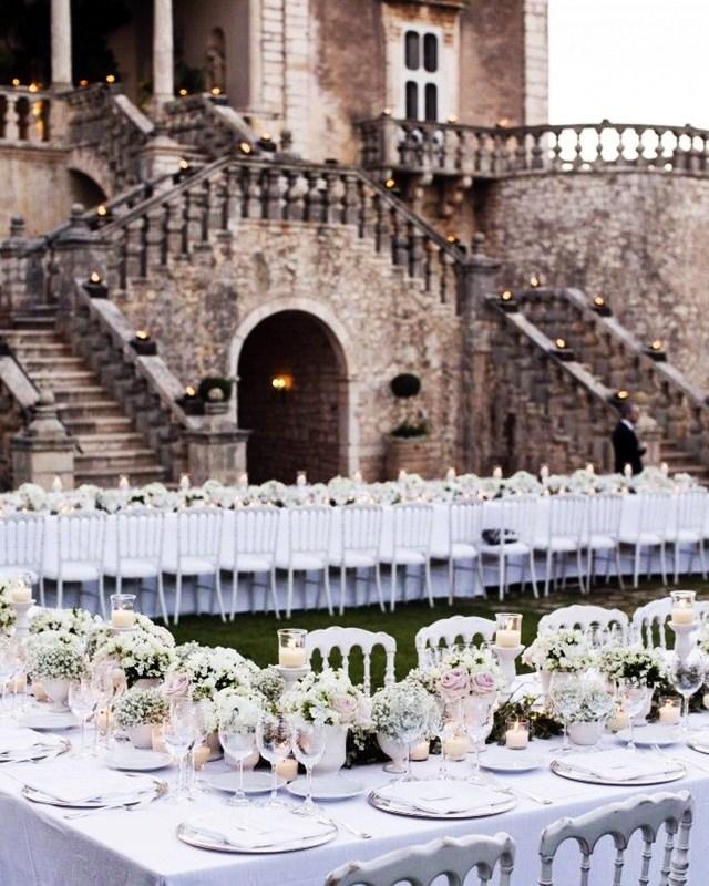 wedding-in-a-castle-Puglia-Italy