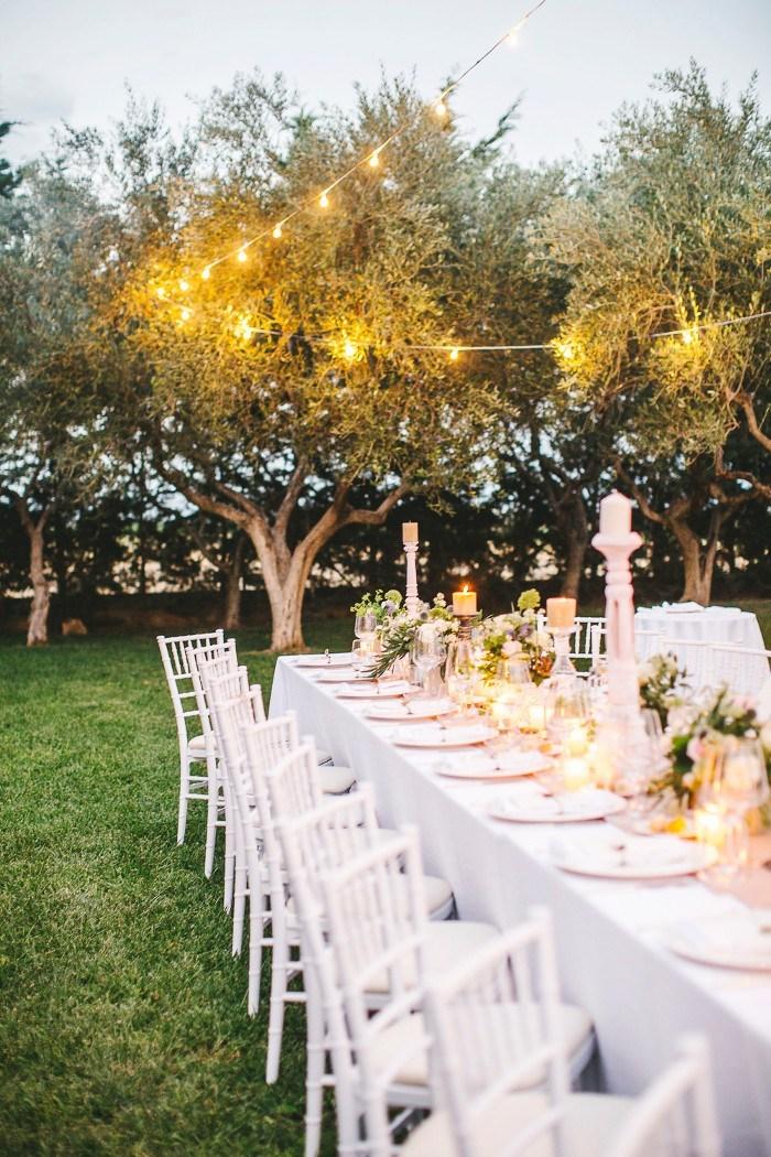 Wedding-in-private-villa-Puglia-Italy