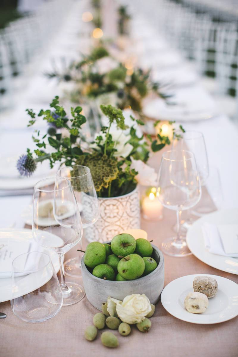 floral-design-wedding-Puglia