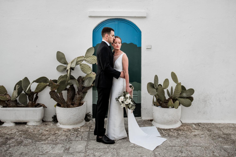 Wedding-Photography-Italy-Puglia