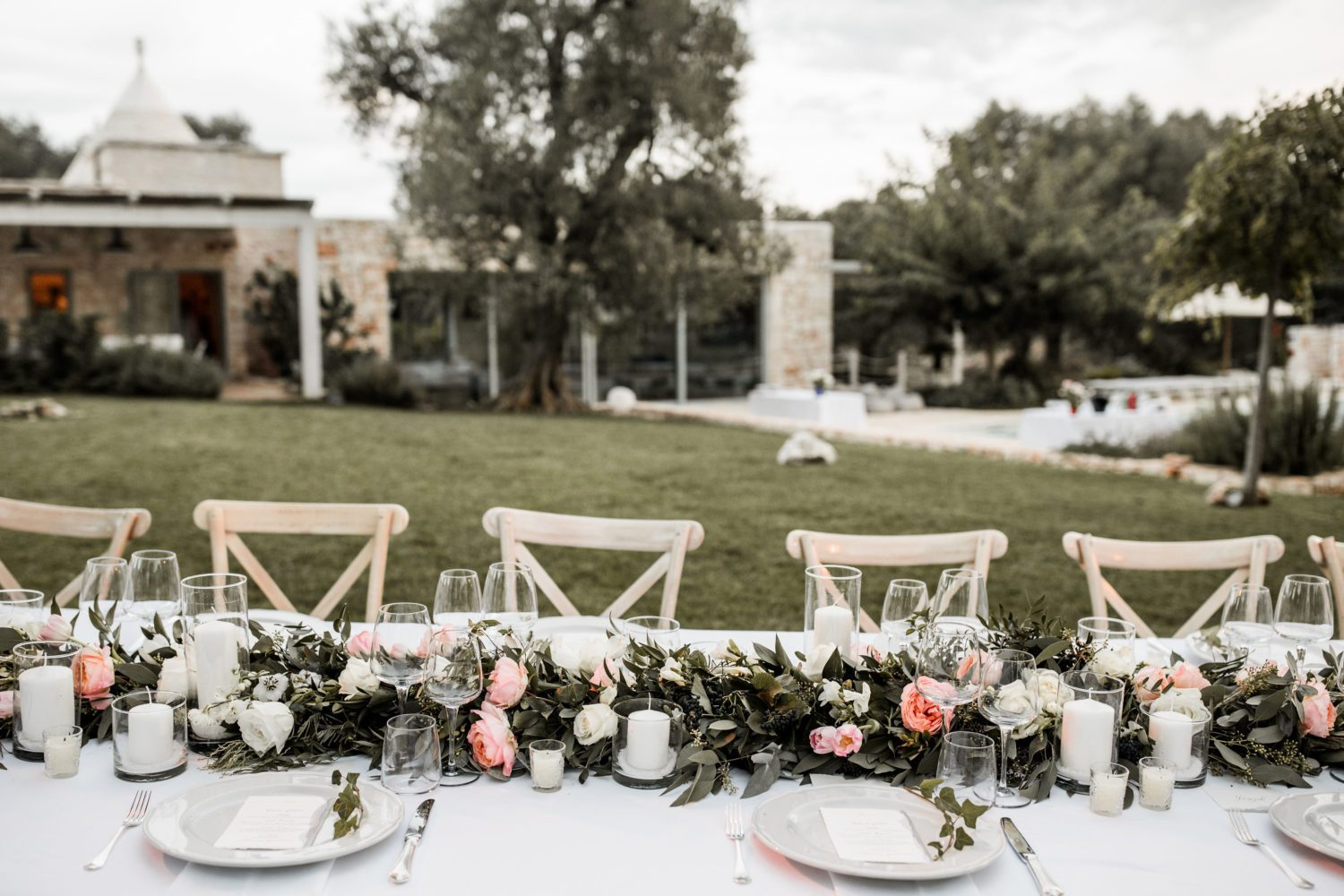 Best-Italian-wedding-planner-for-destination-weddings-Puglia