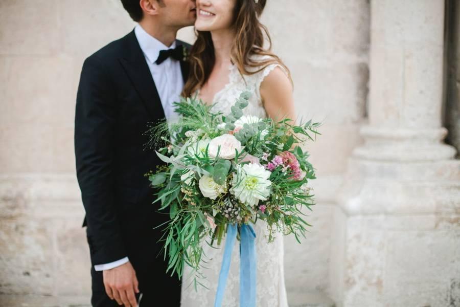 elegant-chic-wedding
