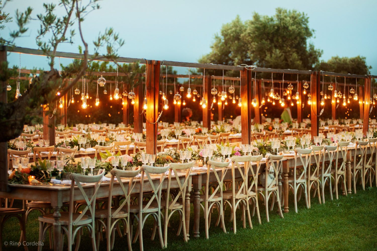 Luxury-wedding-planner-Puglia