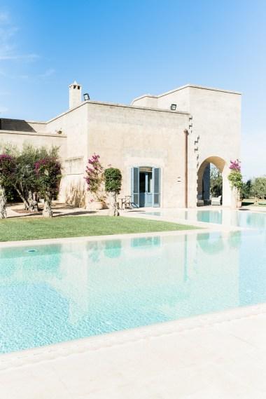 Welcome-to-Puglia-Destination-wedding