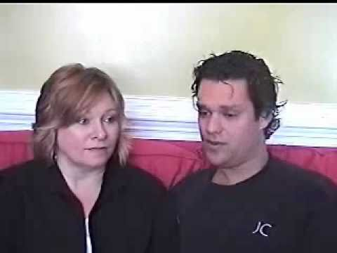 4 Marriage Fitness Program Reviews By Real Customers Of Mort Fertels Counselling