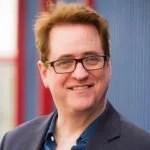 Producer David Willis