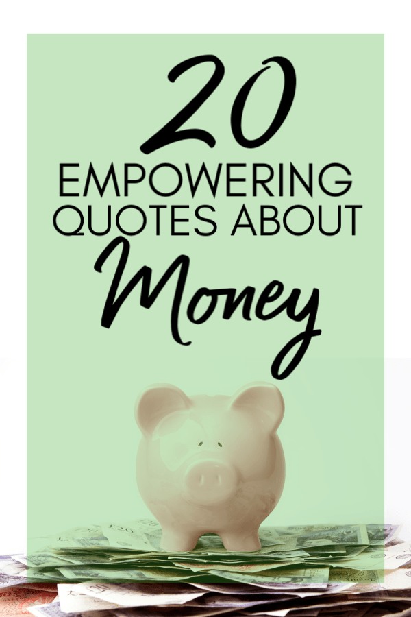 dating advice for women podcasts without money quotes