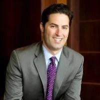 Tony Gatliff, VP of Mortgage Lending at BBMC Mortgage