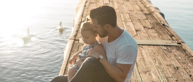 58 | Protect Your Family With Hassle-Free Term Life Insurance