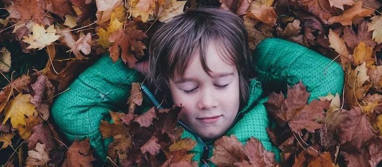 Why I Won't Give My Kids An Allowance