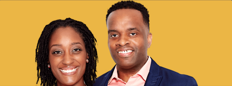 $330,000 Mortgage Crushed in 5 Years on a Single Income – with Talaat McNeely