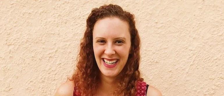 Jen Smith Modern Frugality Frugal Friends Podcast
