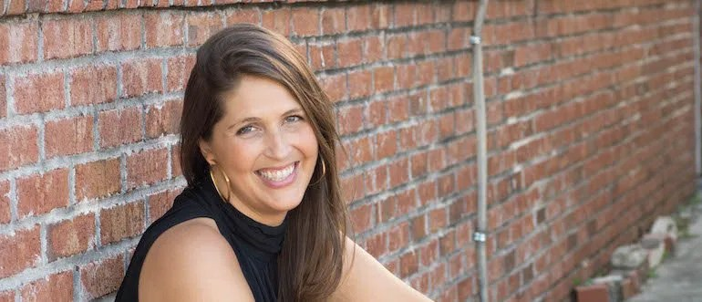 Conquering Fear and Depression to Become a 7-Figure Business Owner – with Ruth Soukup