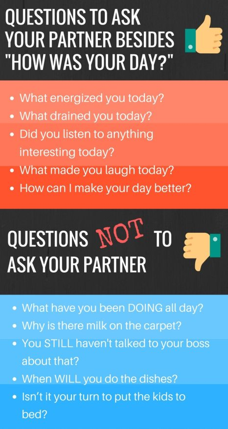 Fun Questions to Ask - What is the funniest thing you have ever seen a  stranger