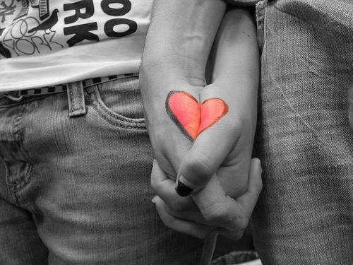 LOST LOVE SPELLS CASTER