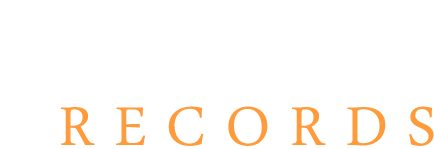 Marriage Records UK Logo