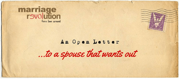 Letter To Separated Husband from i0.wp.com