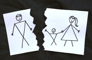 54 Reasons Not To Get A Divorce