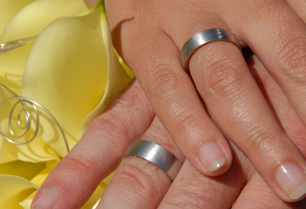 Palladiumringe Ringe Ring Palladium Edelmetall Metall Onlineshop preiswert gnstig bestellen