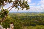 More Chocolate Hills