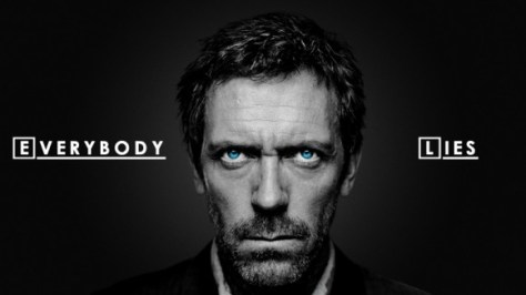 dr-house-everybody-lies