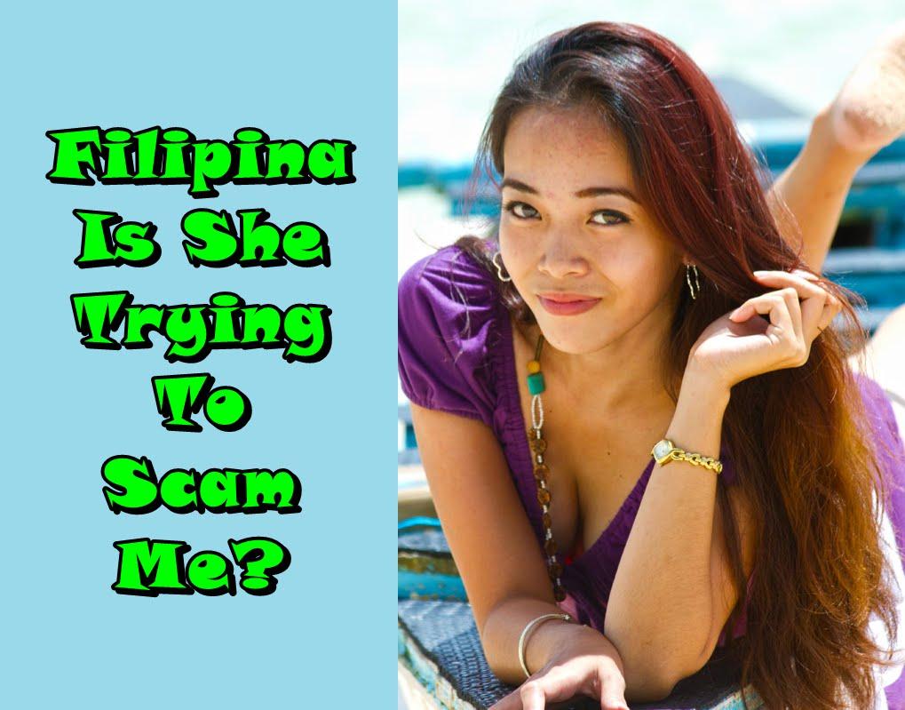 Filipino dating chat room