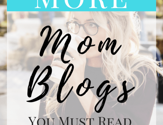 10 More Mom Blogs You Must Read. For the Christian Mom.